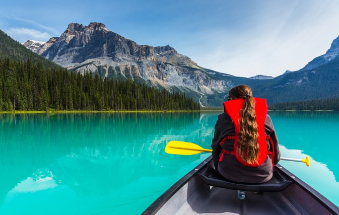 Image result for canada tourism